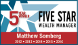 MatthewSomberg_WM2016_5yrEmblem_SM
