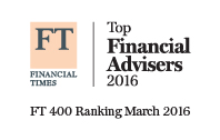 FT_400_Advisers_Logo_2016