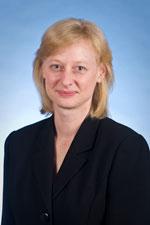 Lisa Cady